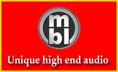 Banner mbl-5