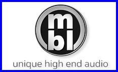 Banner mbl-2