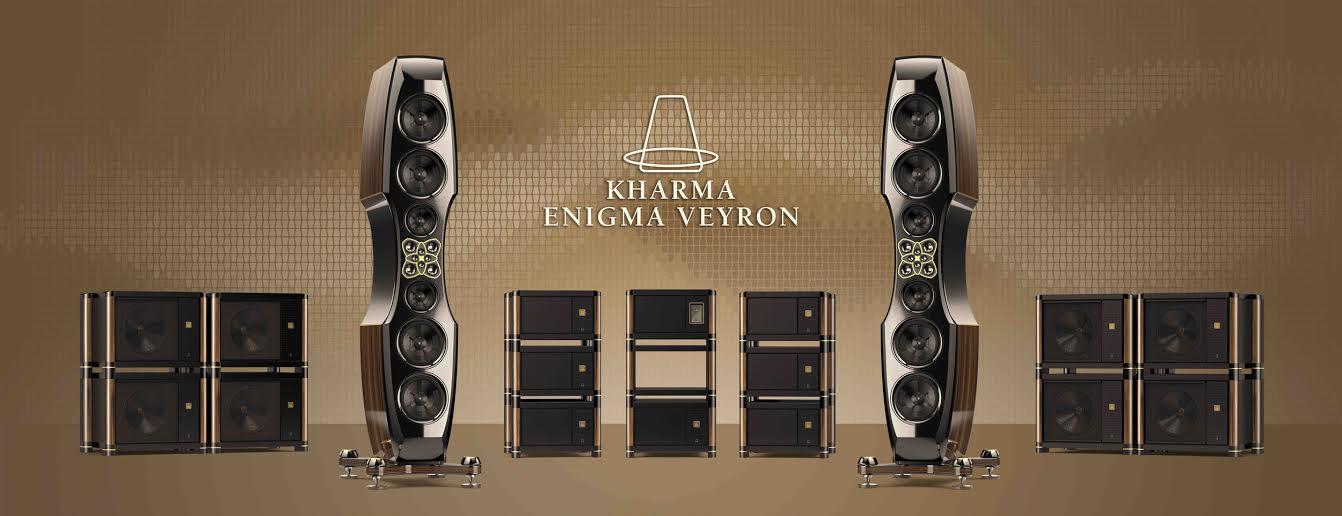 Banner-Kharma