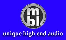 Banner mbl-3