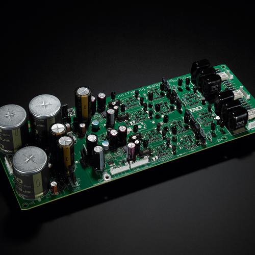 TAD-D600 Digital