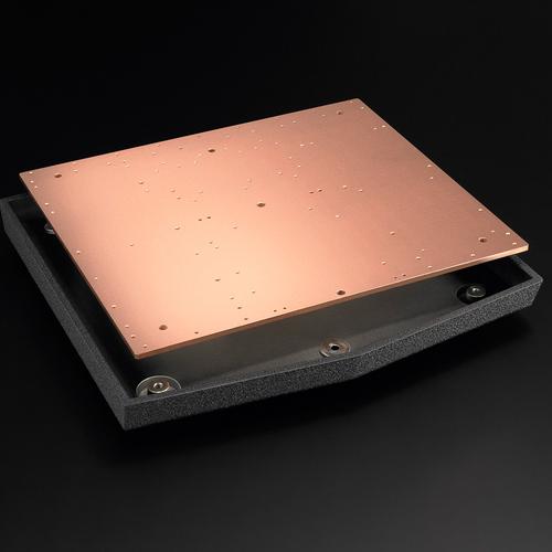 TAD-D600 Digital - 01