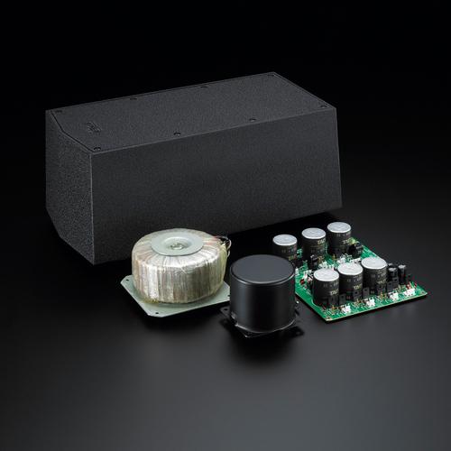 TAD-D600 Digital - 02