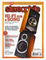 Diamond 10.1 featured in Stereophile's 'The Entry Level'