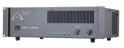 MP1200 Amplifier