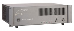 MP1800 Amplifier