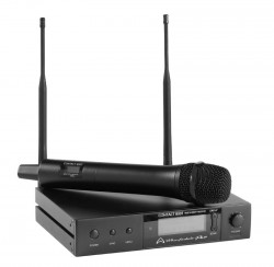 CONTACT 800T Wireless Handheld Microphone